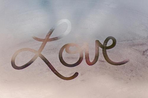 love °