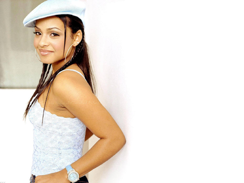 Christina Milian images milian HD wallpaper and background ...