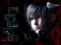 noctis  - final-fantasy wallpaper