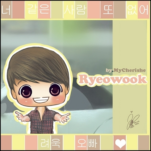 nootheryesung.jpgnootherchullie.jpgnoothereunhyuk.jpgnootherkyuhyun.jpgnoothershindong.jpgnoothersiw