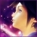 sora - kingdom-hearts-2 icon