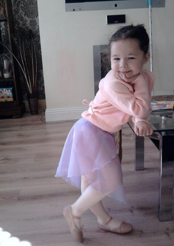 xxx my gorgeous and cute little step-sister ヒイラギ, ホリー xxx