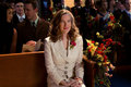 [Additional] Smallville Series Finale - Promotional Photos - lois-lane photo