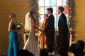 [Additional] Smallville Series Finale - Promotional Photos