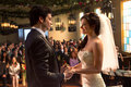 [Additional] Smallville Series Finale - Promotional Photos - smallville photo