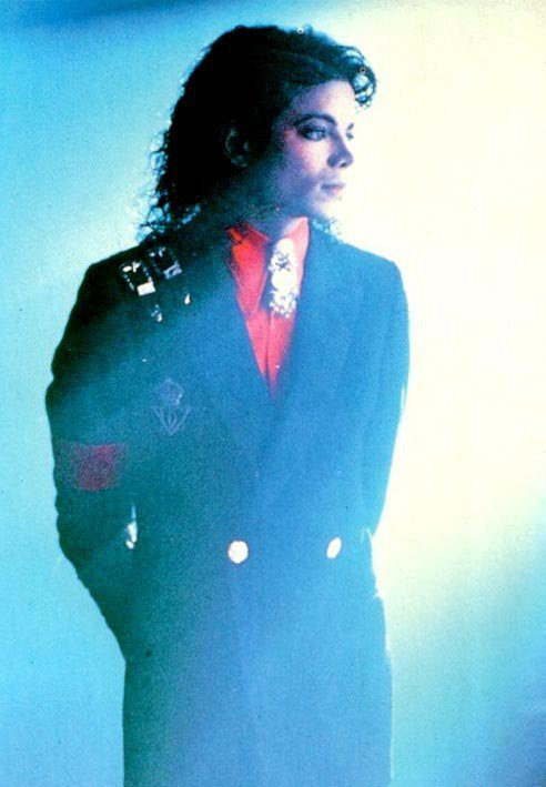 * ♥ ˚ ˚✰˚ Michael Endlessly BEAUTIFUL* ♥ ˚ ˚✰˚