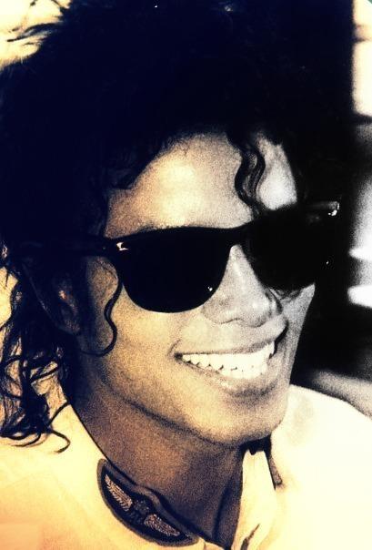 * ♥ ˚ ˚✰˚ Michael* ♥ ˚ ˚✰˚
