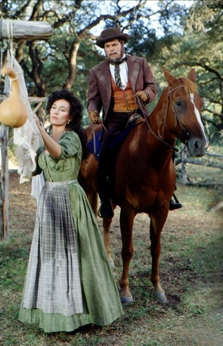 """North and South: Book III"" (1994)"