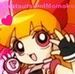 ❤ Peace Out! ❤ - powerpuff-girls-z icon