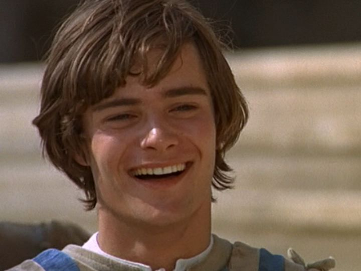 1968 Romeo and Juliet by Franco Zeffirelli images 1968 ...