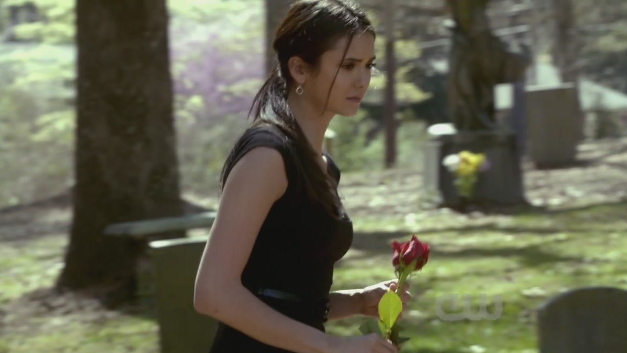 Download the vire diaries 2x21