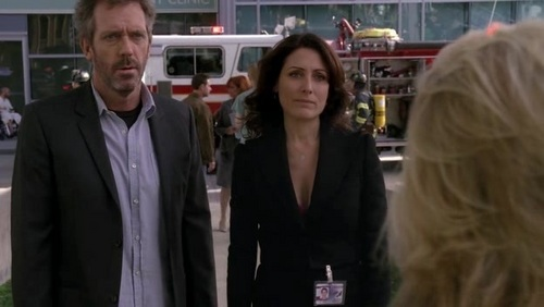 7X20 - huddy Photo