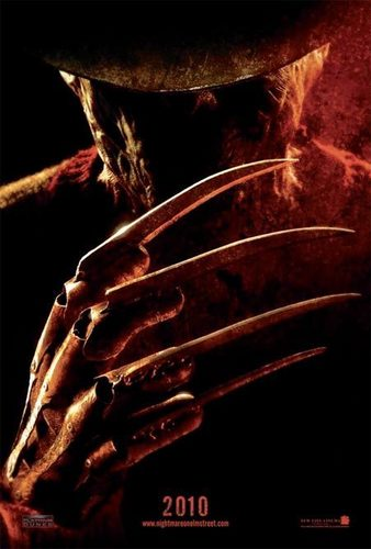 A Nightmare on Elm kalye (2010)