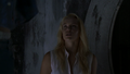 agnes-bruckner - Agnes in '24' 3x05 5-6 PM screencap