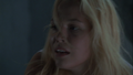 Agnes in '24' 3x05 5-6 PM - agnes-bruckner screencap
