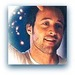 Alex O'Loughlin  - alex-oloughlin icon