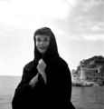 Audrey Hepburn - audrey-hepburn photo