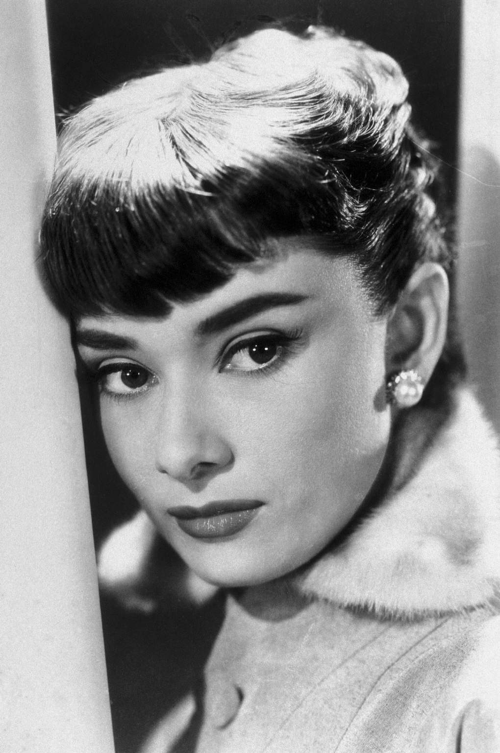 Audrey Hepburn - Images Colection