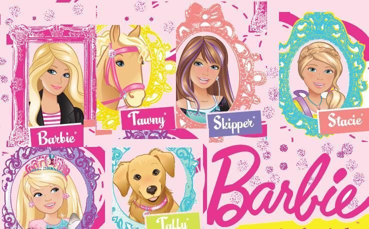 Clubs barbie her sisters pets and friends images 24222309 title barbie