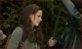Behind The Scenes- New Moon - twilight-series photo