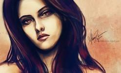 Bella(artwork)