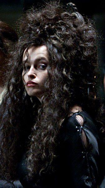 фото прически ведьмы из фильма