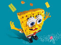 Big SpongeBob Set