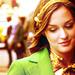 Blair Waldorf'