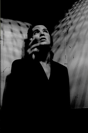 Brian Molko wallpaper with a business suit and a air mancur called Bri:*