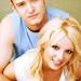 Britney ||