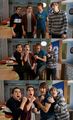Btr - screencaps - big-time-rush screencap