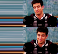 Btr - screencaps - logan-henderson screencap
