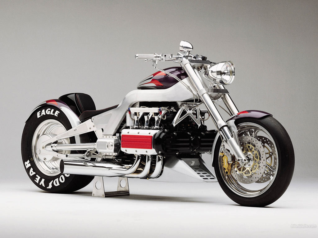 132 best chopper images on pinterest custom bikes custom choppers and orange county choppers