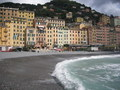 Camogli, Italy - italy wallpaper