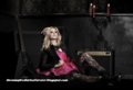 Candice Accola - girls-of-the-vampire-diaries photo