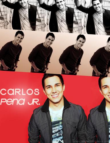 Carlos ♥