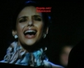 Caroline Celico - caroline-celico screencap
