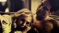 Caroline/Tyler..2x21♥