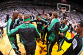 Celtics loss Game 2 vs. Heat - boston-celtics photo