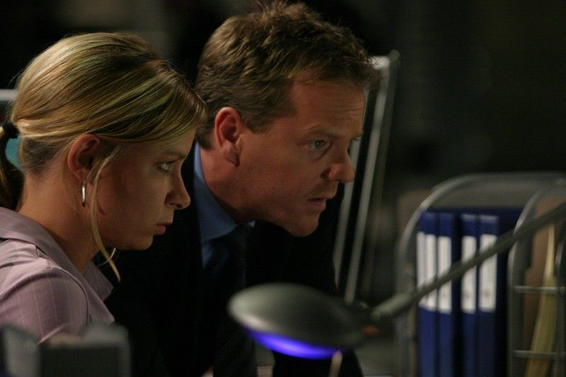 jack bauer and chloe obrian relationship quizzes