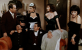 Clue - clue-the-movie photo