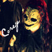 Corey Taylor &lt;3 - corey-taylor icon