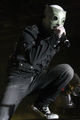 Corey Taylor - corey-taylor photo