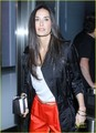 Demi Moore: A&amp;E Upfront Presentation - demi-moore photo