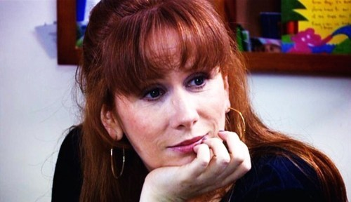 Donna Noble kertas dinding containing a portrait called Donna