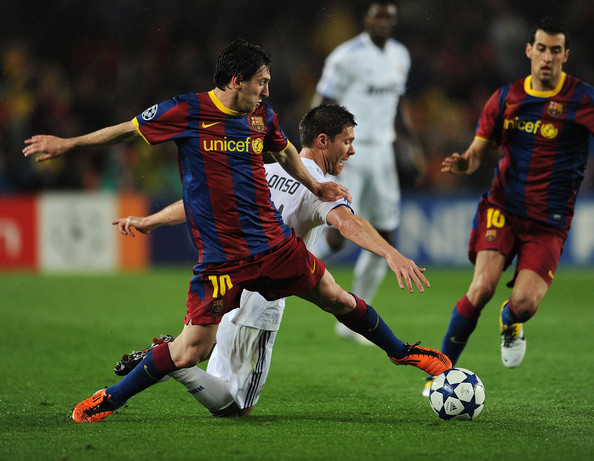 fc barcelona wallpaper 2011 hd. fc wallpaper 2011