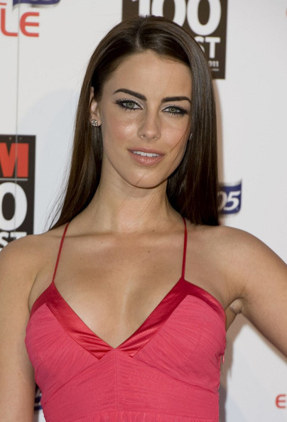 jessica lowndes images on fanpop圖片
