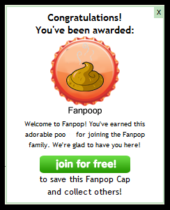 Fanpop wallpaper entitled Fanpoop