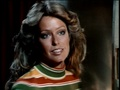 Farrah Fawcett as Karen White - farrah-fawcett screencap