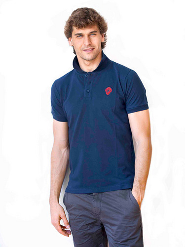 "Fernando Llorente for ""Athletic Bilbao"" New Collection (2011)"
